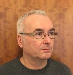Miloš Kotrba