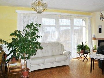 Prodej, Rodinné domy, 104 m², pozemek 231 m2 - Kamenice