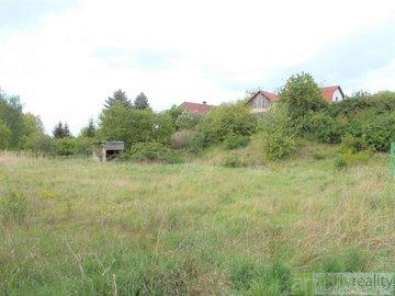 Prodej, Pozemky pro bydlení, 1551m² - Bakov nad Jizerou - Chudoplesy