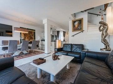 Rodinný dům, 103m², pozemek 257 m2, Kamenice