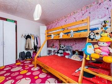 Prodej cihlového bytu 2+1, 72m2, družstevní vlastnictví - Neratovice, okres Mělník