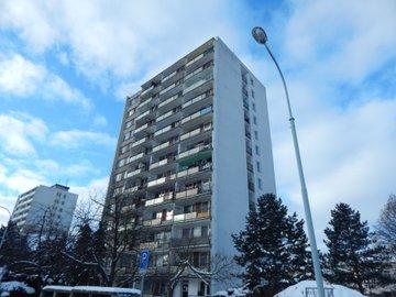 Prodej, Byty 2+kk, 43 m², po rekonstrukci - Litoměřice - Předměstí