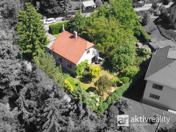 Prodej, Rodinné domy, 141m² - Říčany
