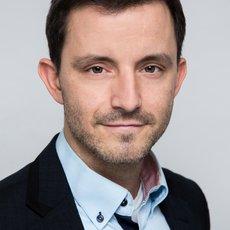 David Horáček