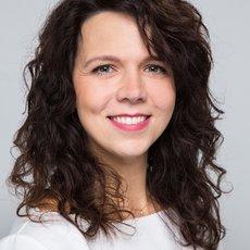 Ing. Lucie Beranová
