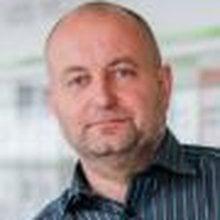 Petr Souček