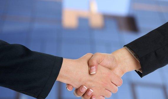 3 případy, kdy vás při prodeji nemovitosti čeká i jednání s bankou