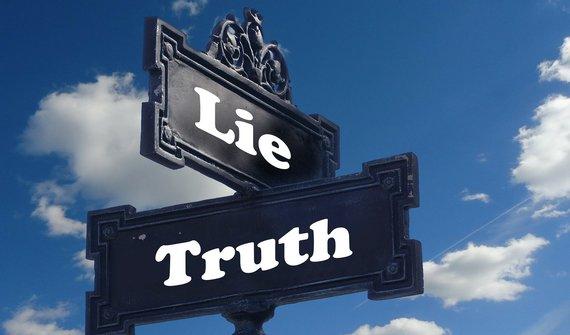6 rozšířených mýtů o prodeji nemovitosti, kterým je lepší nevěřit