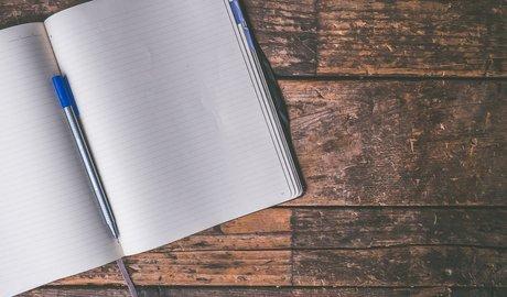 7 tipů, jak napsat perfektní inzerát, který vám přivede hordu zájemců