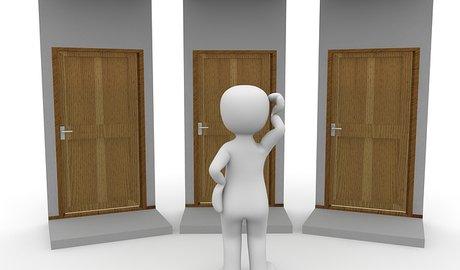 Radíme čtenářům, jak prodat družstevní byt v 5 jednoduchých krocích
