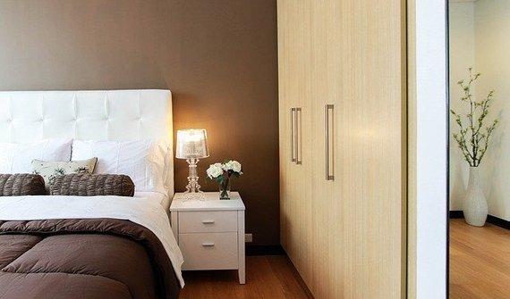 Jak zařídit malý byt? Několik rad, než začnete.