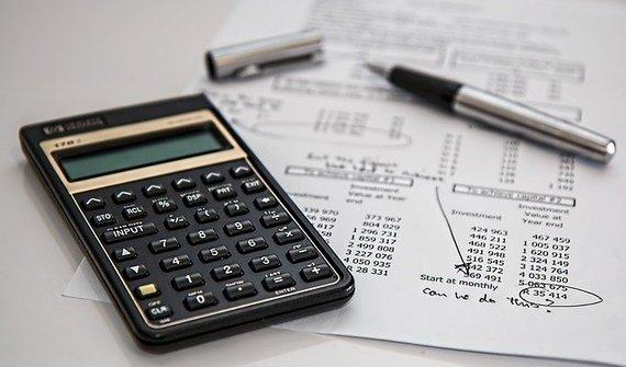 Prodej nemovitosti a daň z příjmu: V těchto 5 situacích ji neplatíte