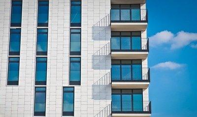 architecture-1719526_640