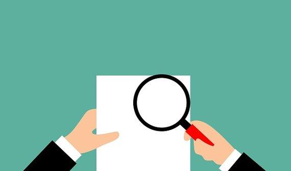 Nejčastější omezení vlastnického práva: Jak je zjistit a na co si dát pozor?