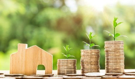 Odhady nemovitostí a jejich druhy