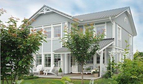 Prodej nemovitosti a daň z příjmu: V těchto 4 situacích ji neplatíte
