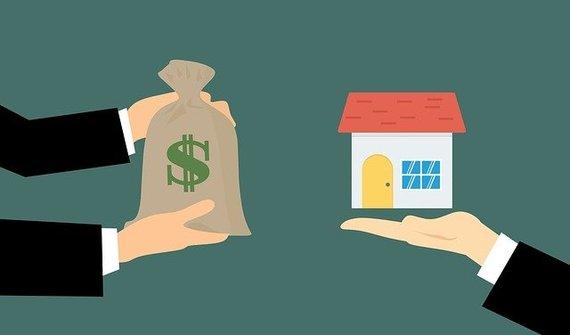Prodej nemovitostí z hlediska zákona: 3 nejčastější problémy, které mohou nastat
