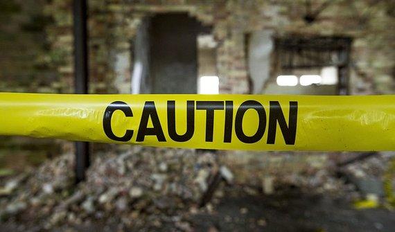 Převod nemovitosti: 5 největších rizik, na která je potřeba dát si pozor