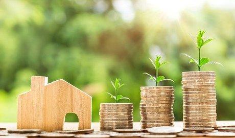 Výhody a nevýhody investice do nemovitostí, nejčastější chyby, kterých se raději vyvarovat