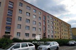 Prodej bytu 2+1, OV, Praha  4 - Krč