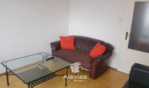 obývacé pokoj2
