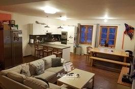 Prodej, Byty 4+kk, 116 m² - Mratín