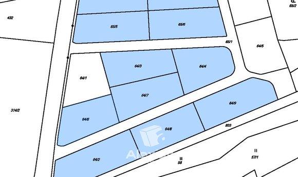 Stihlice pozemky plan-page-001
