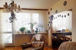 Prodej, byt 3+1, 73 m2, 4. patro, OV, P3-Žižkov