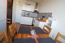 Prodej, Byty 3+1, 72 m² - Praha 8 - Kobylisy