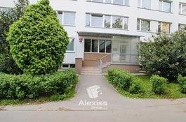 Prodej, Byty 2+kk,  48 m² - Praha 9 - Prosek