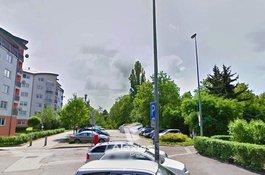 Nabízíme k prodeji byt v OV, 1+kk, 30 m2,  Praha - Vršovice
