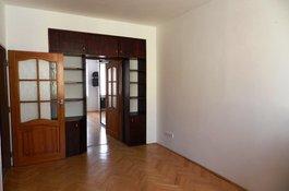 Pronájem bytu 2+1, po rekonstrukci, Praha 8 - Libeň