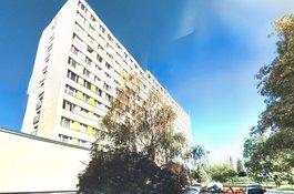 Nabízíme prodej 10 bytů v OV o velikosti 1+1, 31 m2, Praha 10 - Záběhlice