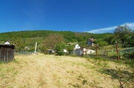 Prodej pozemku pro bydlení, 1062 m² - Beroun