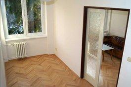 Nabídka prodeje bytu v OV, 3+1, 61 m2, ul.  Dvouletky,  Praha - Strašnice