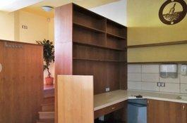 Nabídka prodeje bytu v OV - Atelier- Praha 4, Michle
