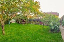Prodej rodinného domu, 90 m² - Káraný, okr. Praha - východ