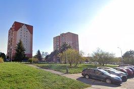 Nabízíme prodej bytu OV, 3+1/L, 70 m2, Praha 4 - Kamýk