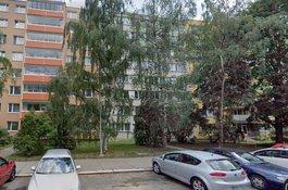 Prodej bytu 3+1/L, komora, 57m², Veltruská, Praha 9, Prosek