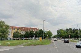 Nabídka prodeje bytu, OV, 2+kk, 54 m2, Praha - Suchdol