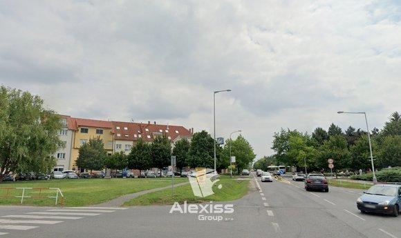 Nabídka prodeje bytu, OV, 2+kk, 54 , Praha -