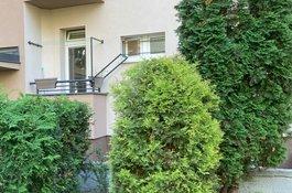 Prodej bytu OV 3+1/B, 70 m2, Praha - Libeň