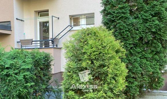 Prodej bytu OV 3+1/B, 70 , Praha - Libeň