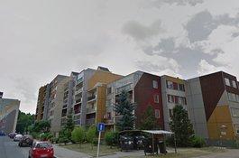 Prodej bytu v OV 2+1/L, 65 m² - Praha 4 - Újezd