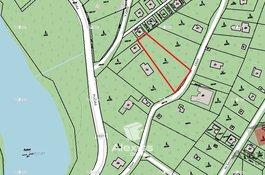Nabízíme k prodeji stavební  pozemek pro bydlení, 2158 m² - Jevany