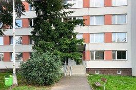 Prodej, Byty 3+1, 68 m², Praha 8- Kobylisy