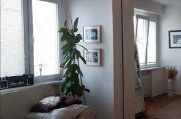 Prodej bytu OV 2+kk, 57m² - Praha - Nusle