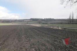 Prodej, Zemědělská půda se závlahou, 44 570m² - Nedomice