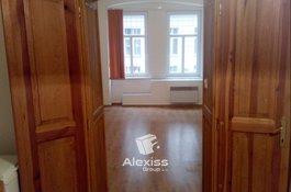 Prodej bytu v OV, 1+1, 45 m2, Praha 10 - Vršovice