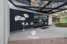 Prodej, Byty 1+kk, 58 m² - Praha 9 - Střížkov